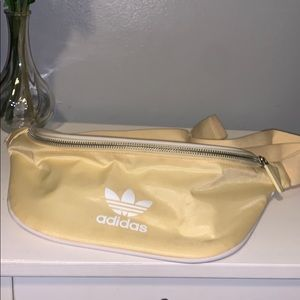 Adidas Fanny Pack!